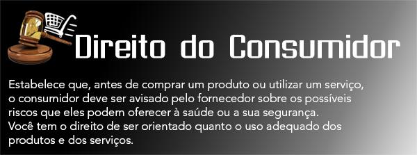direito-consumidor-3
