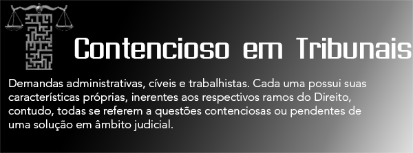 direito-contencioso-3