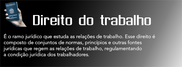 direito-trabalho-3