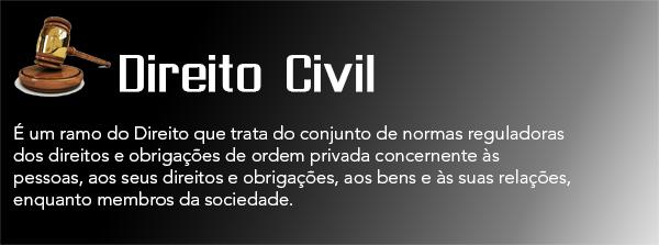 diretiro-civil-3