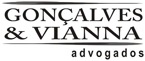 logo-goncalves-vianna4